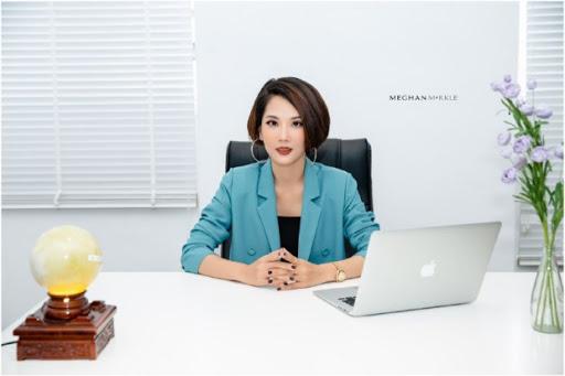 Chị Kim Anh - Nhà Đầu Tư